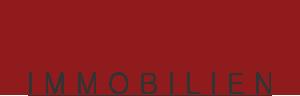 Bühmann Immobilien Logo