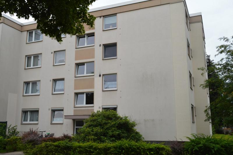 30165 Hannover-Vahrenwald, 3 Zimmer Eigentumswohnung in ruhiger Lage